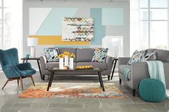 家具建材涨势明显 你知道哪些产品<font color=#FF0000>涨价</font>吗?