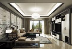 家具经销商该如何破局业绩窘境?