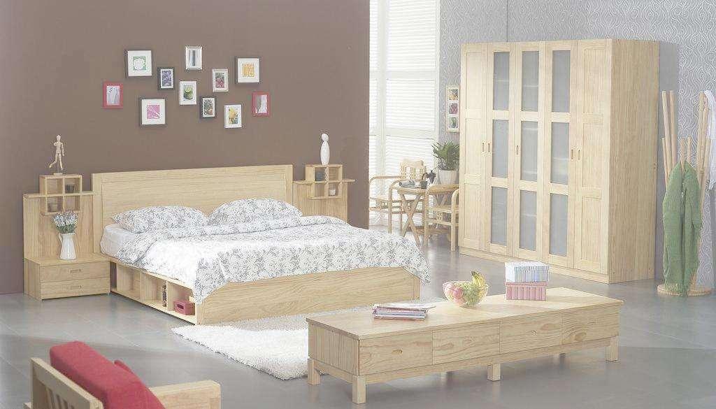家具行业发展趋势分析:转型升级进入新阶段