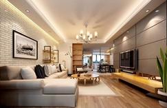 """家居建材企业为何将融资押在了""""供应链""""方向?"""