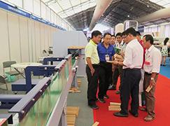 越南总理钦点的<font color=#FF0000>家具产业</font>区,到底有何魅力?