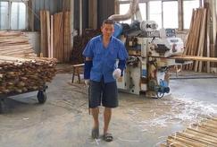 家具业有多难?开了10年如今倒闭,家具厂老板讲了三个心酸的实情