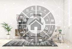 智能家居市场将在2018年增长至6.4亿台设备