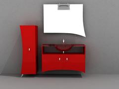 家具经销商转变为综合运营商 才是最佳出路