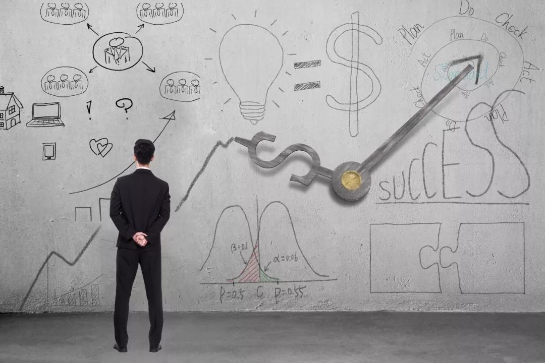 家具企业如何破解低利润、高成本的行业危局?