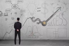 <font color=#FF0000>家具企业</font>如何破解低利润、高成本的行业危局?