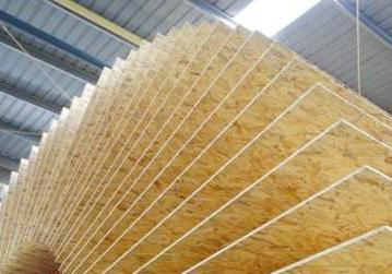 【市场】环保高压态势下人造板工业未来走向何方?