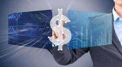 10家上市家居企业均回购股份 意欲何为?