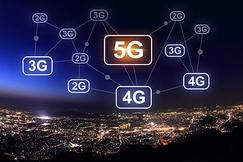 5G速度呼之欲出 业内预测将在<font color=#FF0000>家居</font>生产环节大有作为