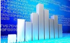 定制成廣東家具產業往年總體發展的最大亮點