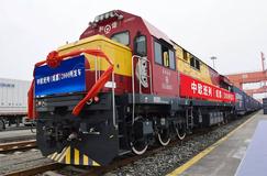 满洲里木材铁路运费下浮30%