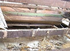 鐵腕治污 費縣落實木業企業整改措施