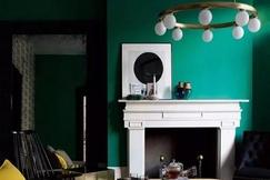 色彩设计<font color=#FF0000>家居市场</font>新焦点