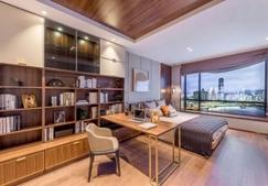 整装时代 家居企业如何寻找精装浪潮下的最佳出路?