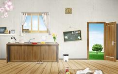 消费升级改变零售方式,新零售如何为家居行业锦上添花?