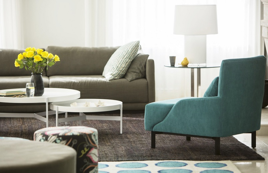 家居行业整体稳中渐长 看清这些趋势才能找到未来新方向
