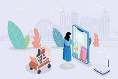 <font color=#FF0000>新零售</font>时代,家具企业如何尽心品牌传播?
