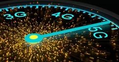 5G牌照正式发放 5G网络将如何改变家居生活?