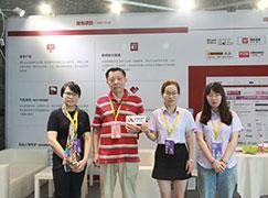 苏州家具协会秘书长石磊:家具企业应规范自我,实施标准化生产