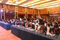 2019首届木材改性国际论坛盛大举行