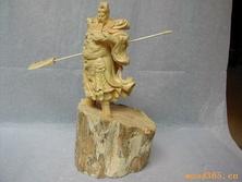 玲珑轩木雕公司