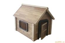 宠物木屋木制宠物屋