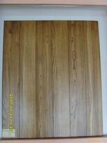 专业生产三层实木地板