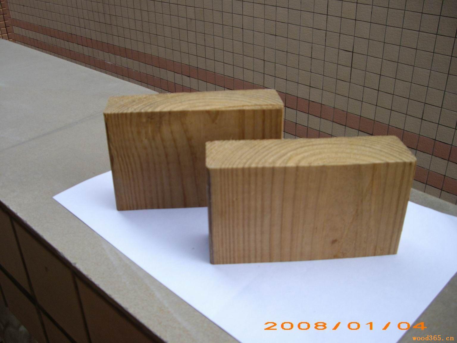 9,供应汤姆逊防腐木涂料  业务范围:     供应防腐木,木结构房屋营