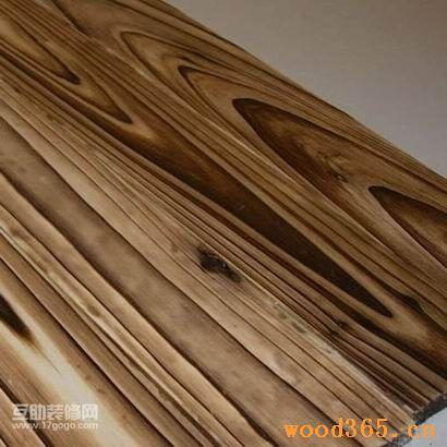 9,供应汤姆逊防腐木涂料  业务范围:     供应防腐木,木结构房屋营造