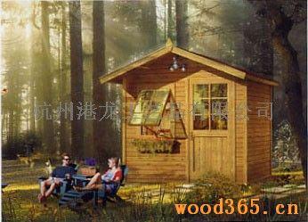 杭州港龙工艺品 有限公司-中国木业网