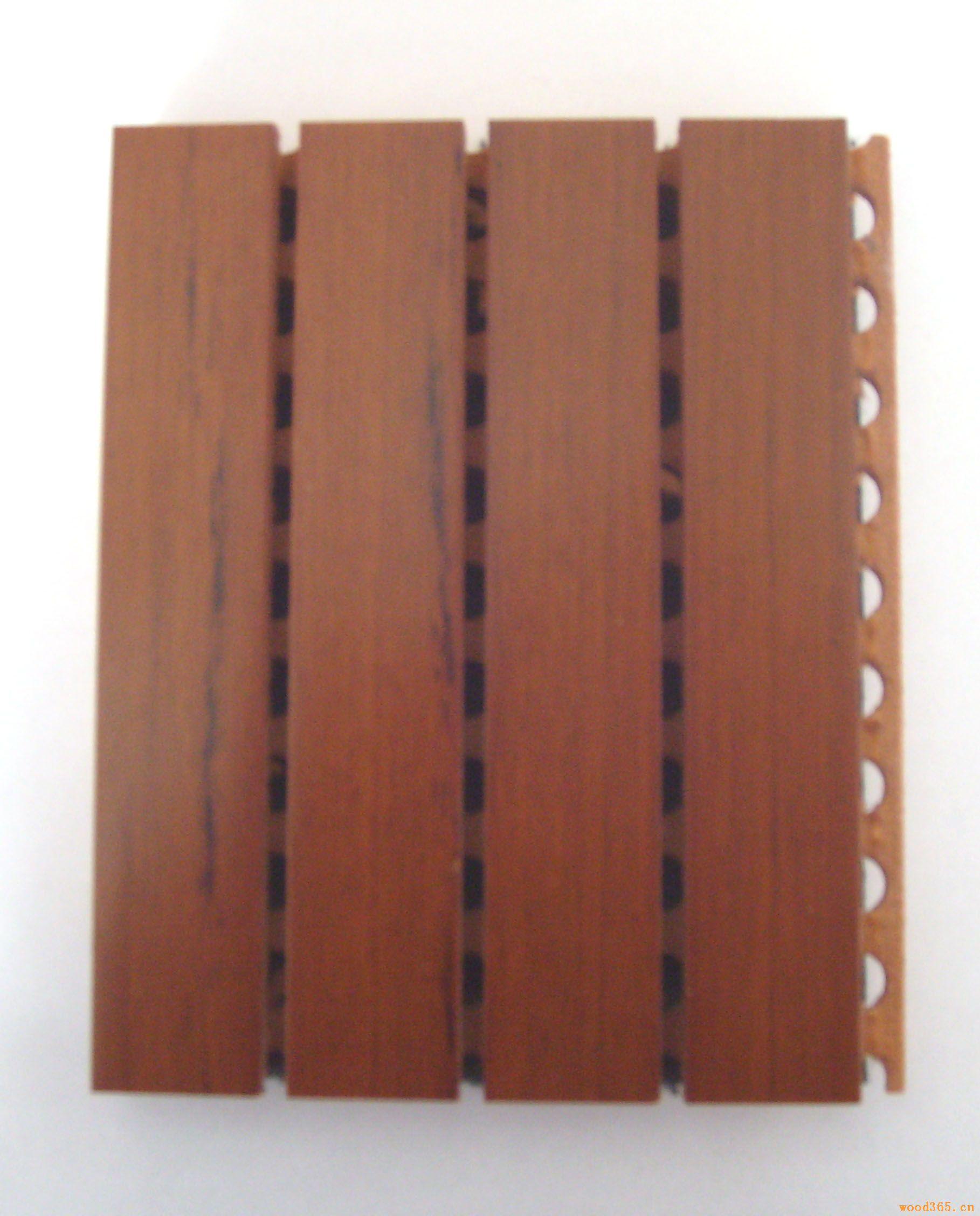 木挂板,酒店固定家具,木门,成品木饰面,吸音板