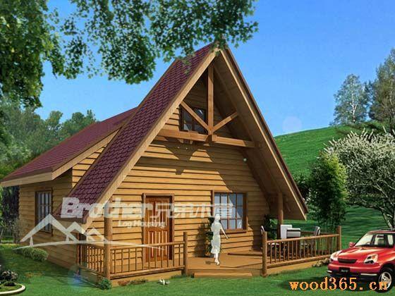 我們一直本著細致、嚴謹、人性化的企業風尚,精心的歷練每一根來自西伯利亞天然林場的上等原木。兄弟木屋建筑體系設定了完美的結構建筑風格,從制定服務計劃到實際建造,每一步都迎合客戶的需求。我們致力于為擁有不同品味和生活方式的顧客建造頂級質量品牌的住宅。 特點:綠色環保節能、調溫調濕、抗震抗菌、隔音阻燃、防腐防塵防蟲防潮 優點:工程造價低、施工周期短、使用壽命長、易安裝易遷移 品質:100%純實木 專業:木結構房屋、木質別墅、休閑木屋等木結構建筑的設計制作安裝 聯系人:戴先生 電話:0086-024-239298