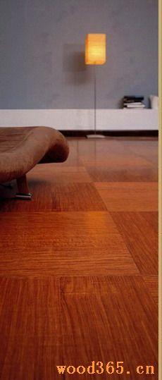 实木门,套装木门,地板,鹅卵石,木雕-南京腾象进出口