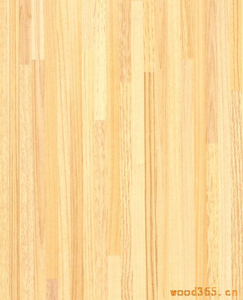 供应杉木地板