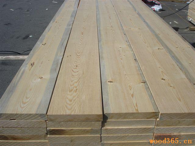 spf松木,花旗松板材,日本杉原木,铁杉原木板材,黄桧原木等各品种木材