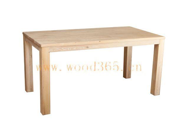 供应欧式餐桌