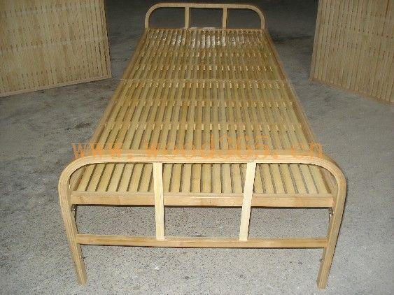 建瓯市桥霞厨柜装修制品厂北阳台做竹木图片