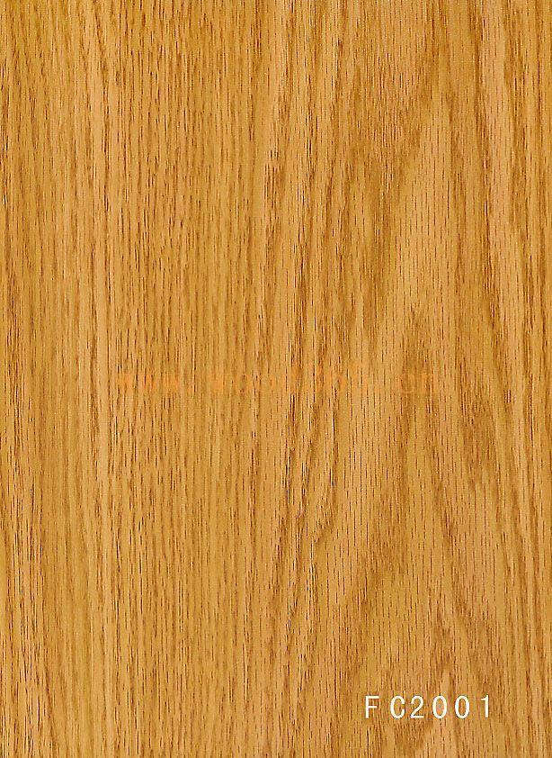 桌面木纹贴图素材