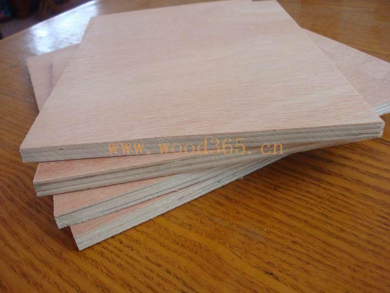 细木工板,包装箱板-高密亿达木制品厂