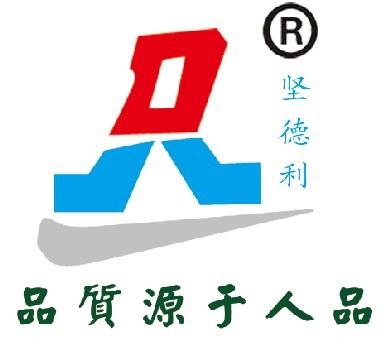 logo logo 标志 设计 矢量 矢量图 素材 图标 384_338