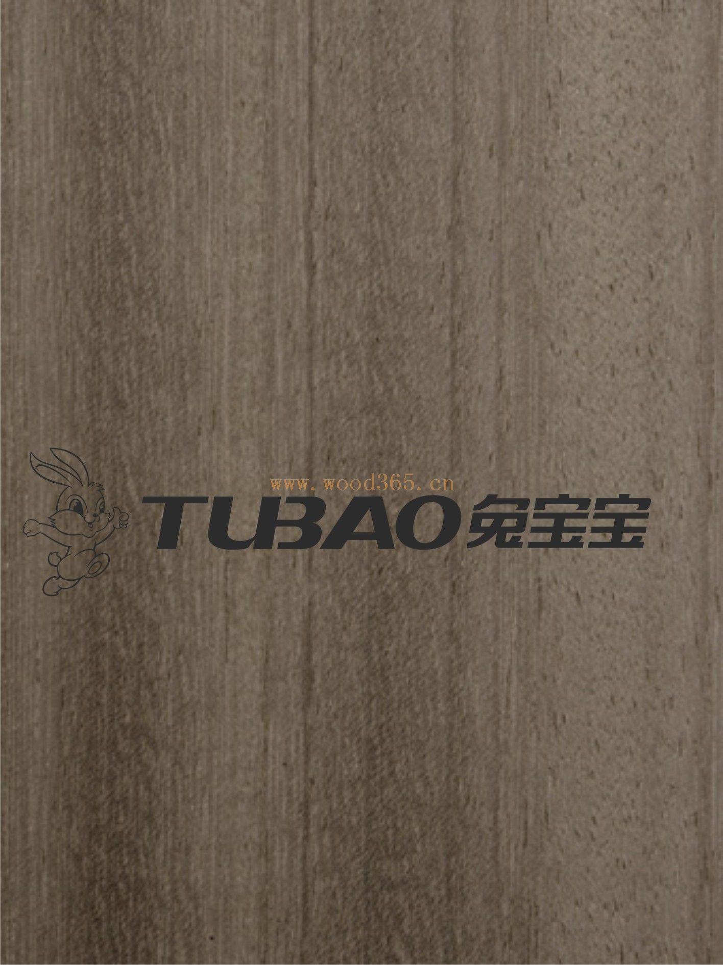 木皮的广泛应用      木皮有着优美的纹理,缤纷的色彩,以及树木在生