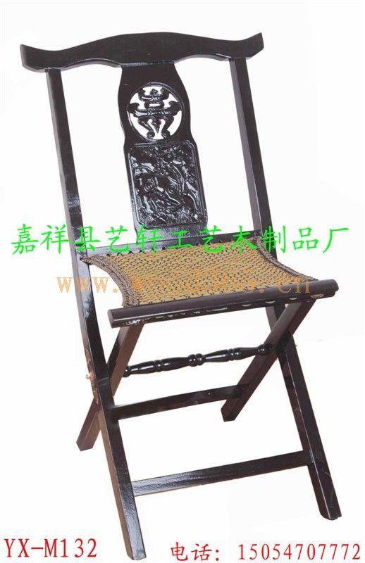 供应仿古雕刻马扎,马扎,椅子,休闲椅,凳子,工艺品