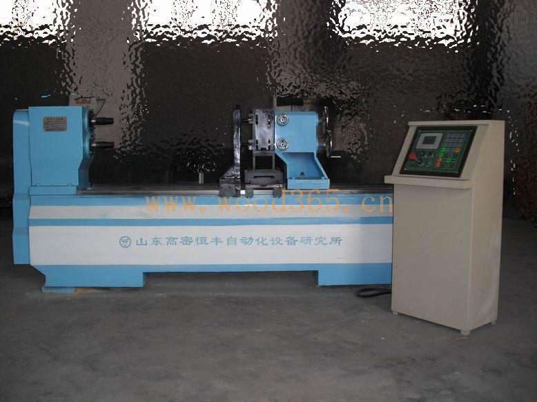 供木工数控机床 高密恒丰自动化设备研究所