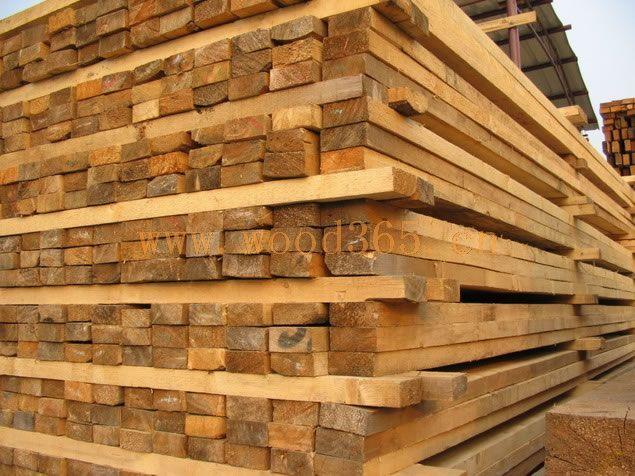 大量供应加工杉木板,方,条