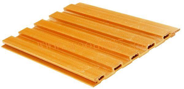 生态木吊顶,墙裙,户外地板,室外墙板,木塑线条