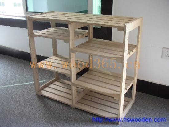 制工艺品,木制品