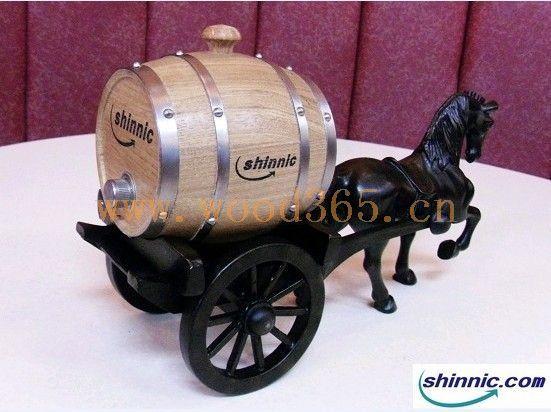 橡木桶龙头,葡萄酒龙头