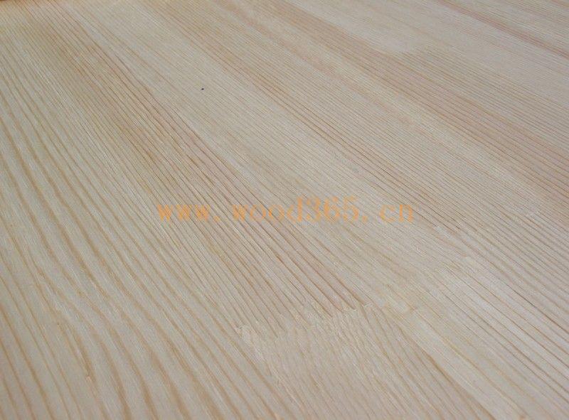 专业生产各类高档实木集成材(指接板)