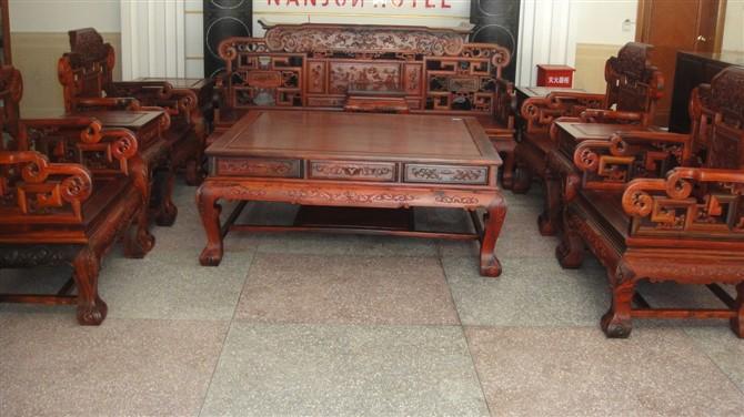 老挝大红酸枝家具材料,老挝酸枝木家具原料木料,老挝大红酸枝木根料