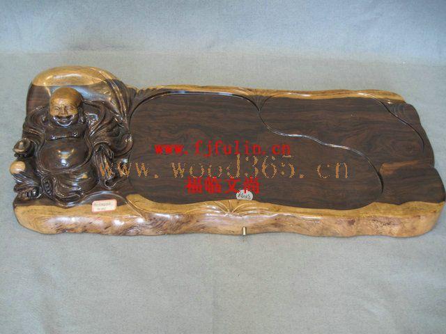 茶盘,茶桌,木雕佛像,木雕佛珠,木雕动物,木雕家居摆件工艺品,红木家具